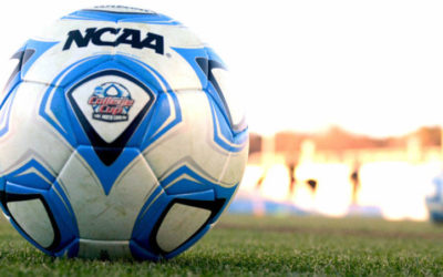 College Soccer's Analysis Ambassadors
