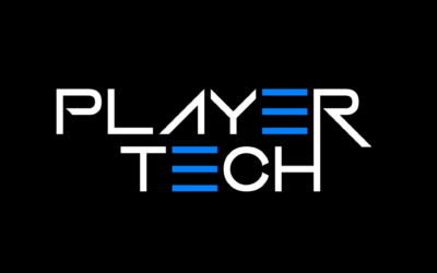 Welcome to PlayerTech
